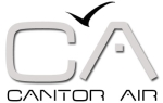 Cantor Air